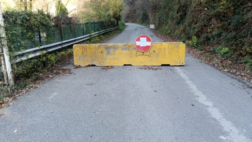 ottone.barriere.covid