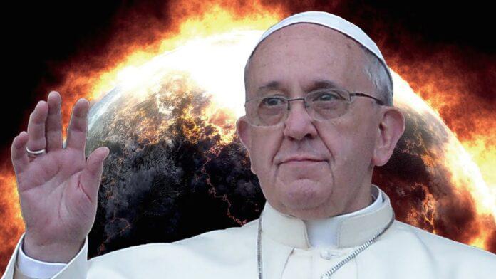 La preghiera può fermare la guerra?