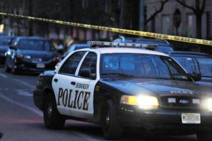 California: uccise due persone in Chiesa
