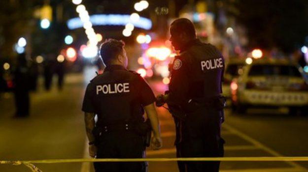 polizia-canada