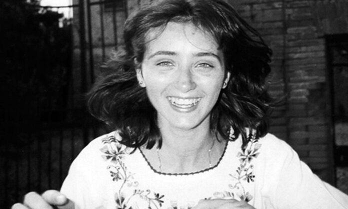 Sandra Sabbatini