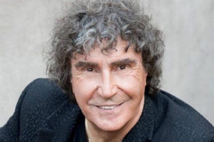 Addio a Stefano D'Orazio