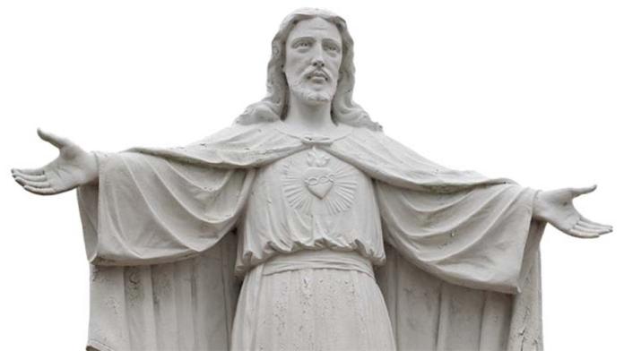 5 cose sulla Divina Misericordia