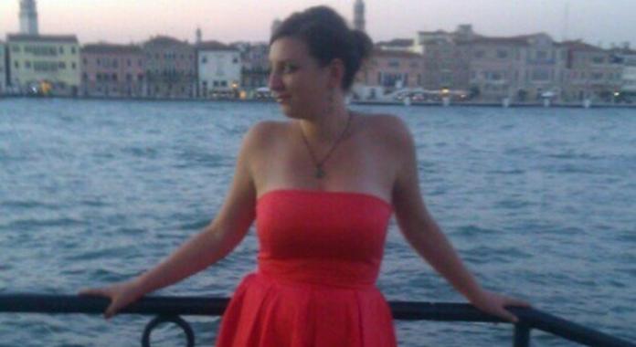Silvia Camilli