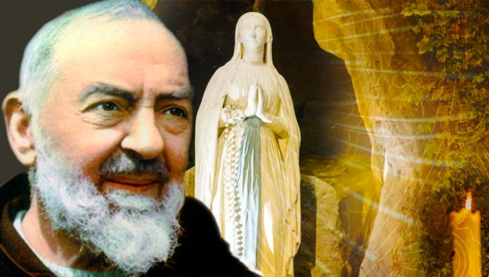 Un nuovo giorno con Padre Pio: ecco la supplica per chiedere una grazia oggi, 24 febbraio 2021