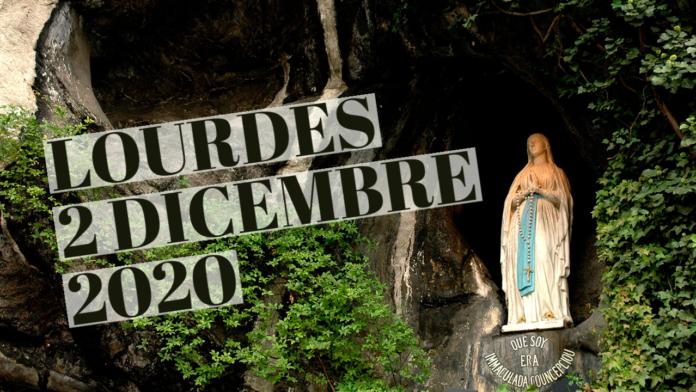Rosario 2 dicembre 2020