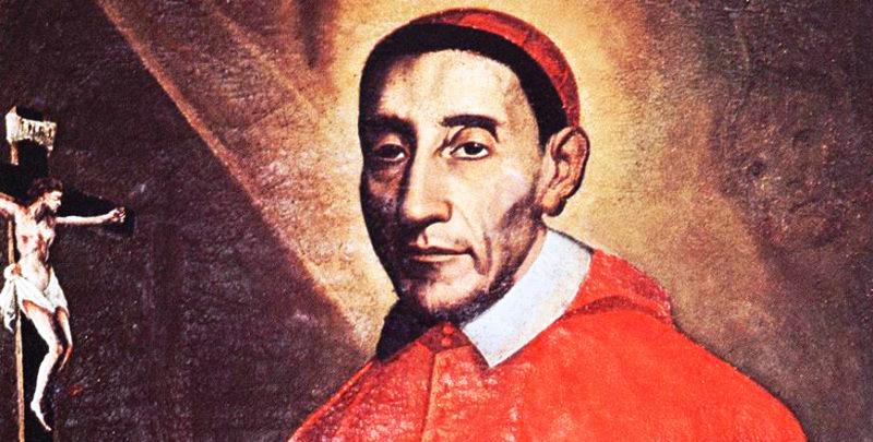 San Giuseppe Maria Tomasi