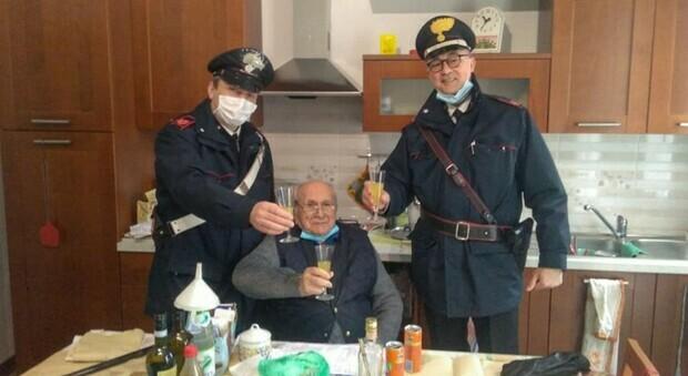 carabinieri.brindisi