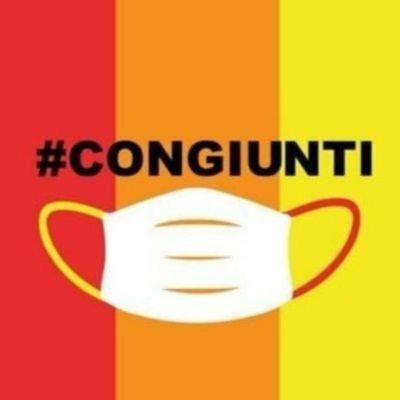 #congiunti