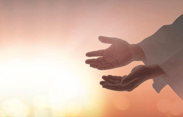 Quanta fede occorre?