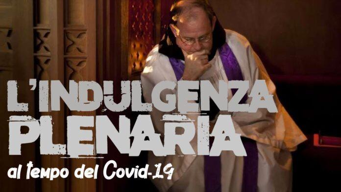 Il Papa a sorpresa all'alba in piazza di Spagna per l'Immacolata