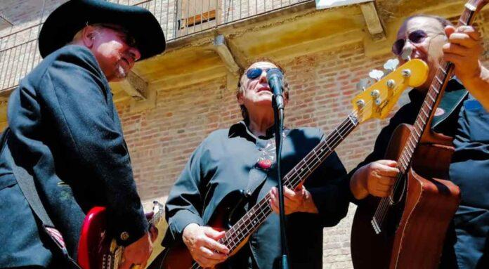 Coronavirus, lutto nella musica: morto Pepe, chitarrista dei Dik Dik