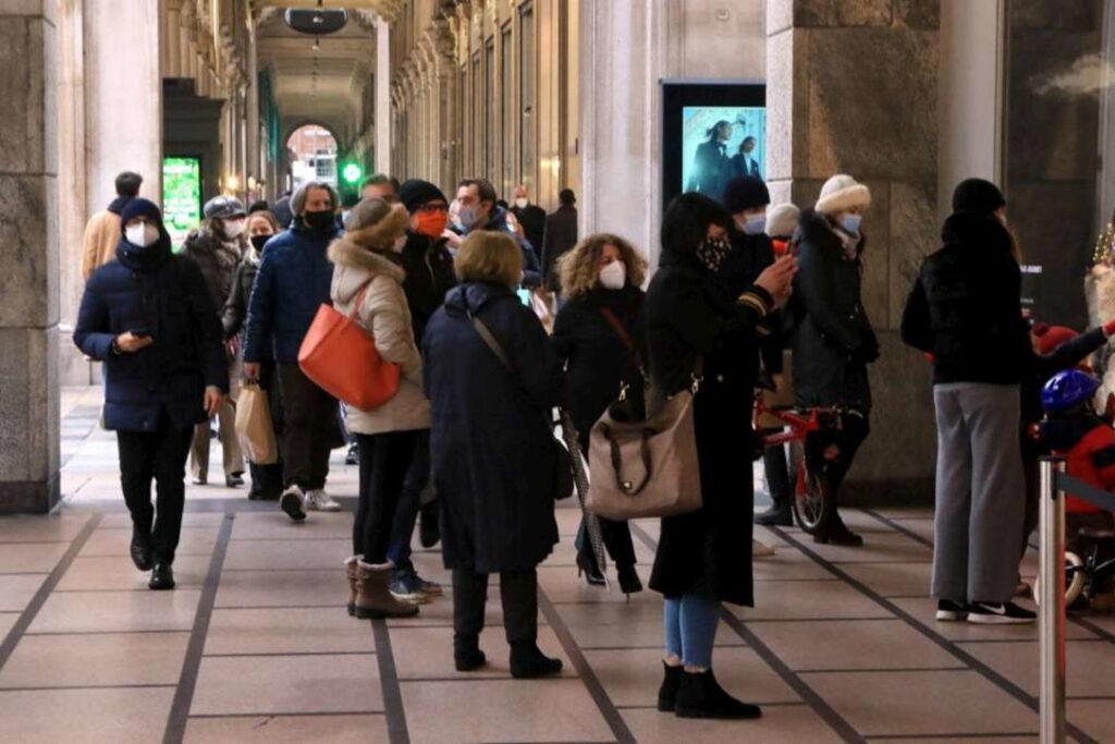 shopping.milano.oggi
