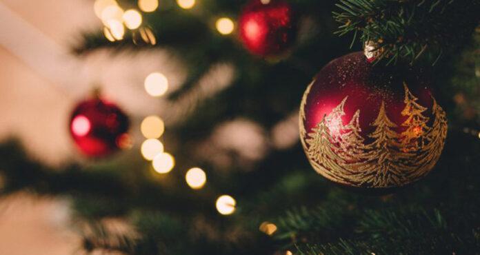 Natale: ecco il nuovo Dpcm
