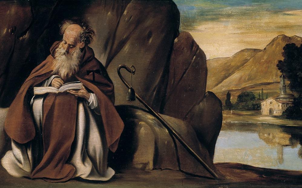 Sant'Antonio, abate: miracoli, devozione e preghiere