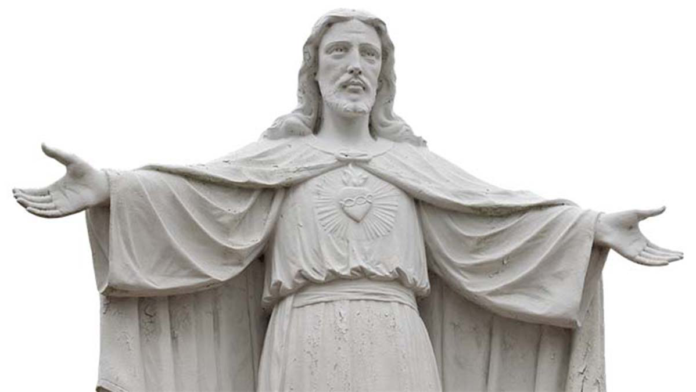 Coroncina alla Divina Misericordia, 15 Gennaio 2021
