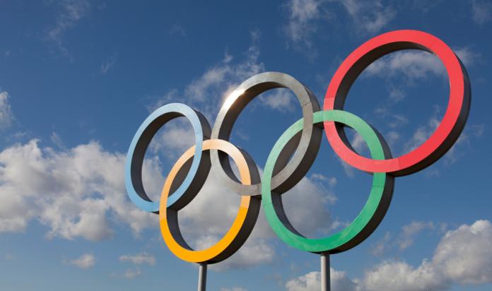 Olimpiadi 2021 senza Italia