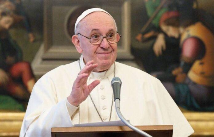 Papa-francesco-angelus-2021.24.01.2021