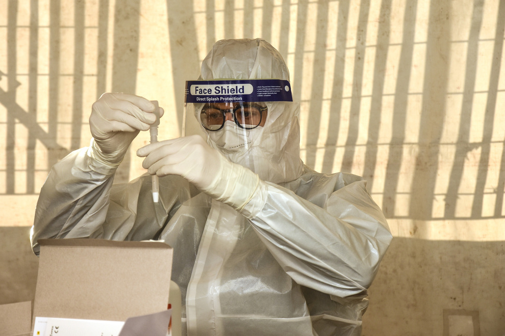 coronavirus_italia_bollettino_8_gennaio_2021