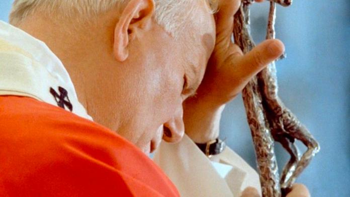 Giovanni Paolo II: un Papa in Cielo. Frasi e preghiere per ricordarlo oggi, 14 Gennaio 2021