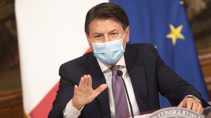 giuseppe-conte-coronavirus
