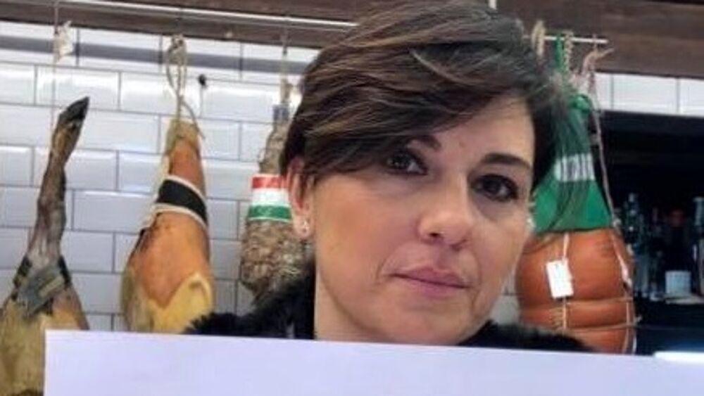 Marilena Chiavetta