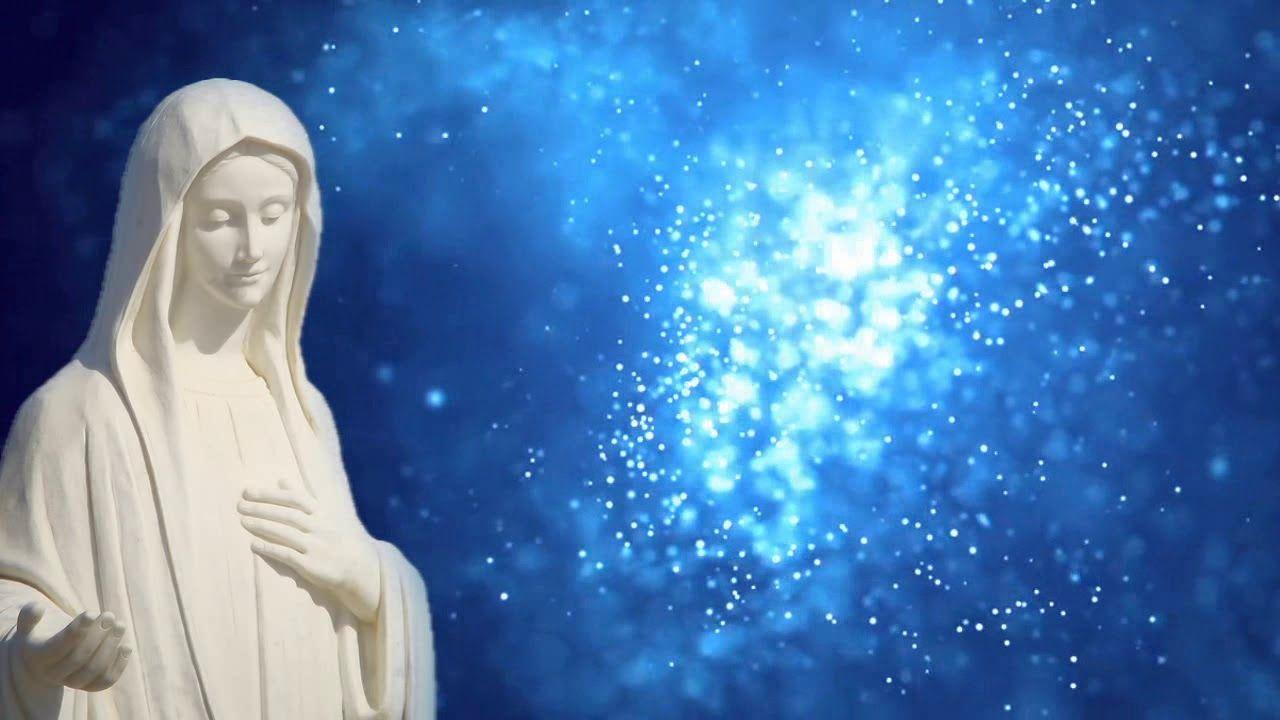 Medjugorje e la preghiera per lo Spirito Santo