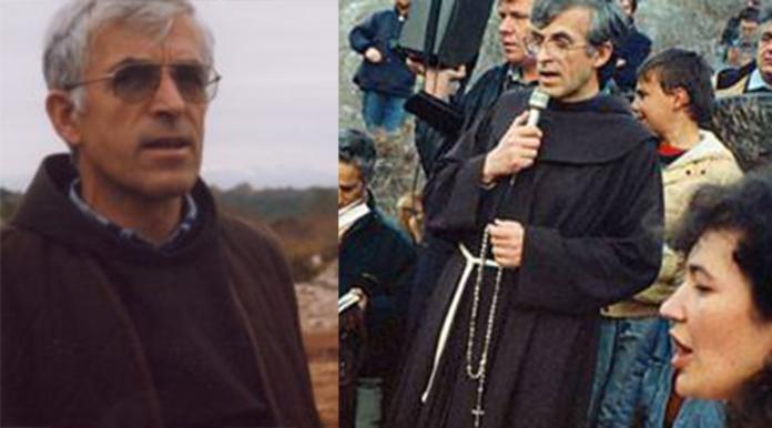 Medjugorje: gli insegnamenti di Padre Slavko