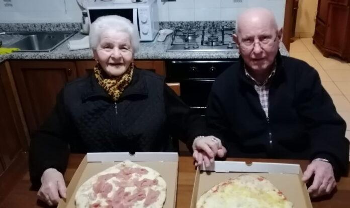 nonnini di prato