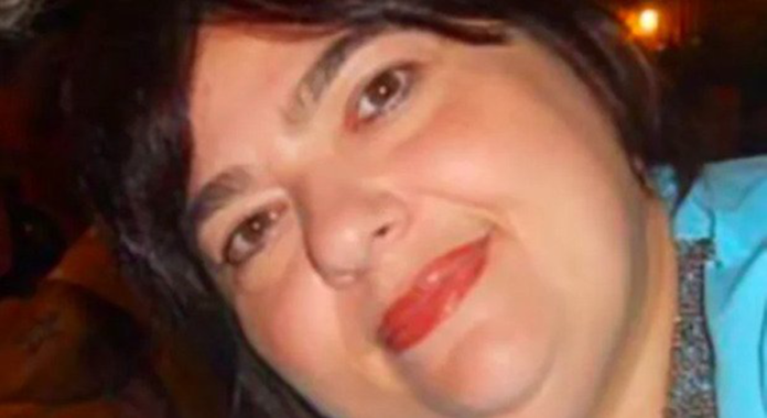 Coronavirus: Michelina Petretta è morta, aveva 52 anni