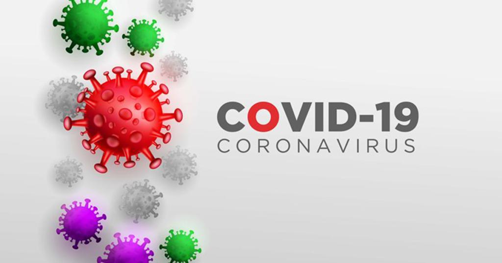 Coronavirus - Il bollettino di oggi