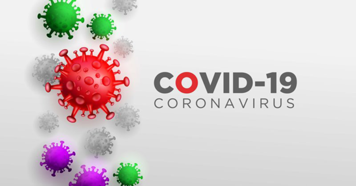 Coronavirus - Il bollettino di oggi, 19 Febbraio 2021