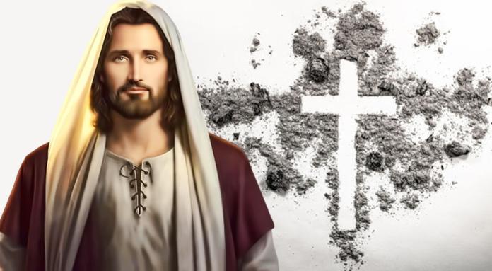 Mercoledì delle Ceneri: significato e preghiera