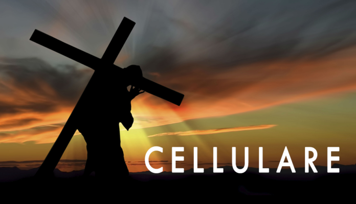 Quaresima - Cellulare