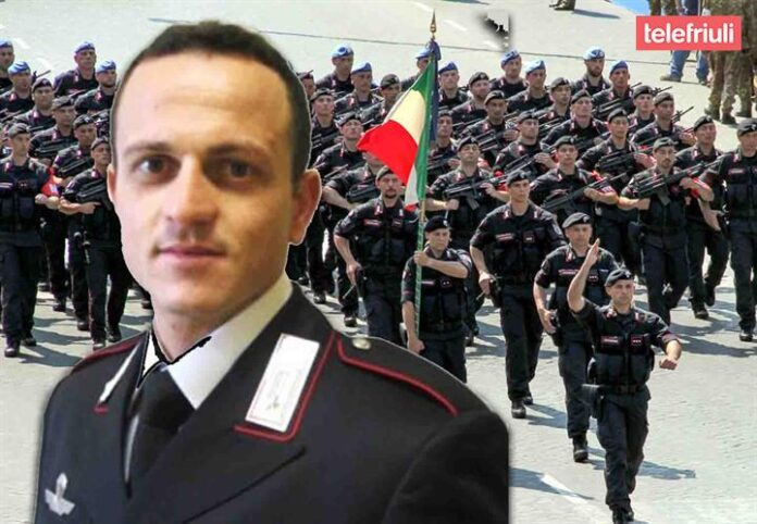 Agguato in Congo: morto l'ambasciatore italiano Luca Attanasio e un Carabiniere