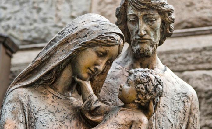 Medjugorje. Chiedi una grazia alla Vergine Maria oggi, 27 Febbraio 2021