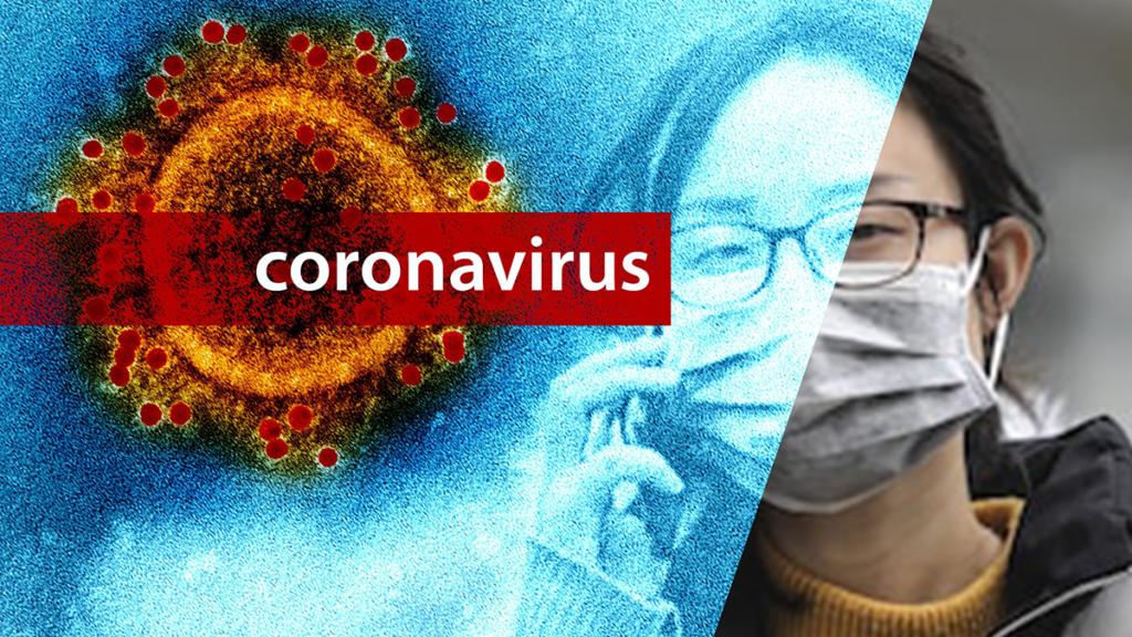 Nuovi sintomi causati dal Coronavirus