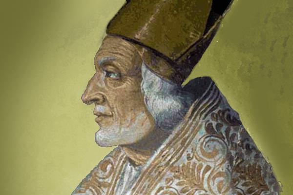 Sant'Albino di Vercelli