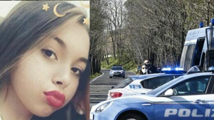 Tragedia a Roma: addio alla giovane Sheena Lossetto