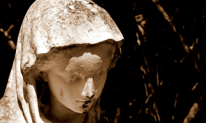 Un miracolo incredibile della Madonna di Medjugorje