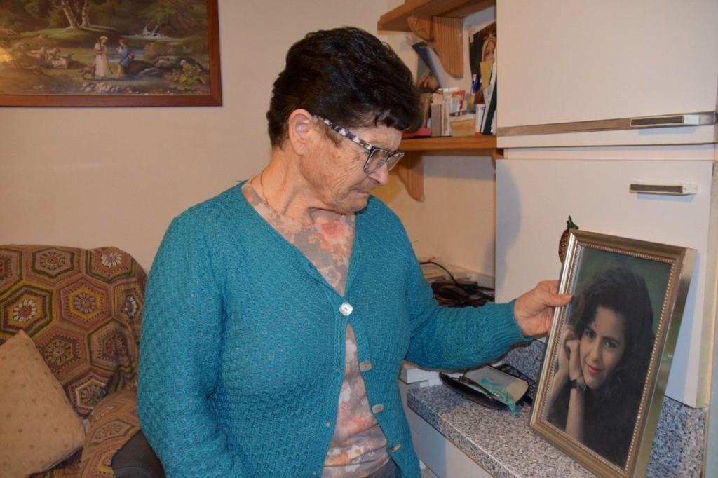 mamma-di-Rossana-Jane-Wade