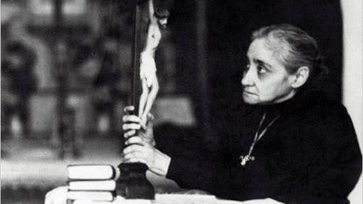 Oggi, 4 Marzo, è la memoria della mistica Luisa Piccarreta: ecco la supplica per chiedere una grazia