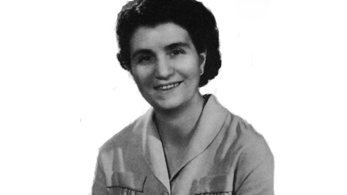 Luigina Sinapi, la mistica amica di Padre Pio
