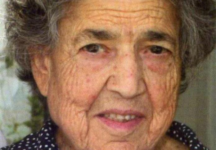 Calabria sotto choc: è morto il figlio della mistica Natuzza Evolo