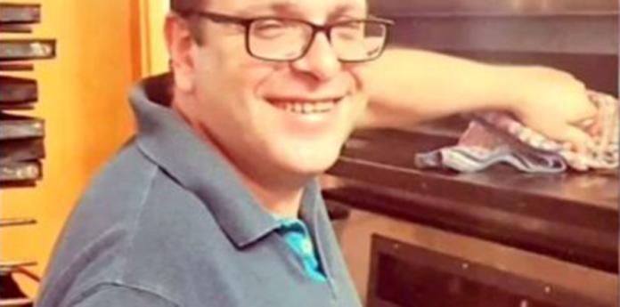 Sebastiano Rosella Musico è stato ucciso dalla moglie