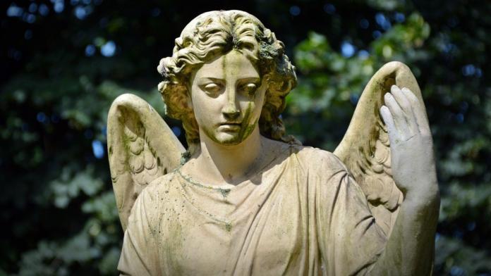 La visione 'profetica' della Beata Elisabetta Canori Mora