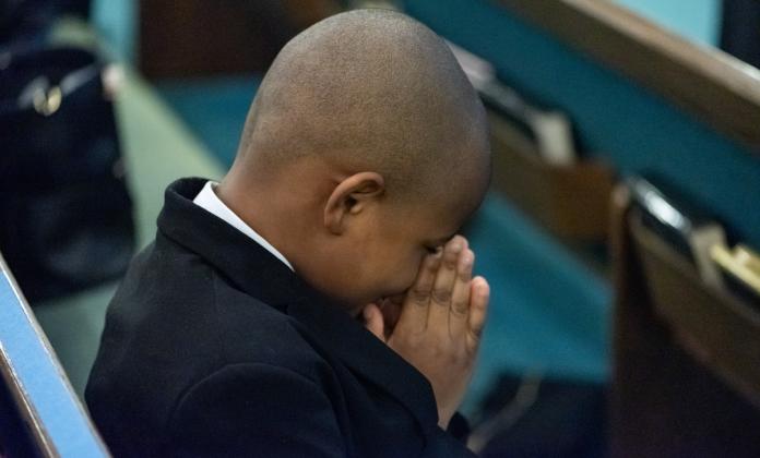Rapiti sacerdoti e suore ad Haiti