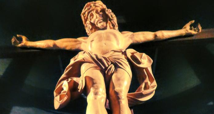 Vangelo del giorno: Lunedì, 26 Aprile 2021 (Commento)