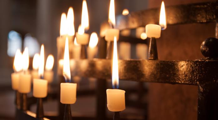 La 'potente' preghiera per spezzare ogni tipo di maleficio