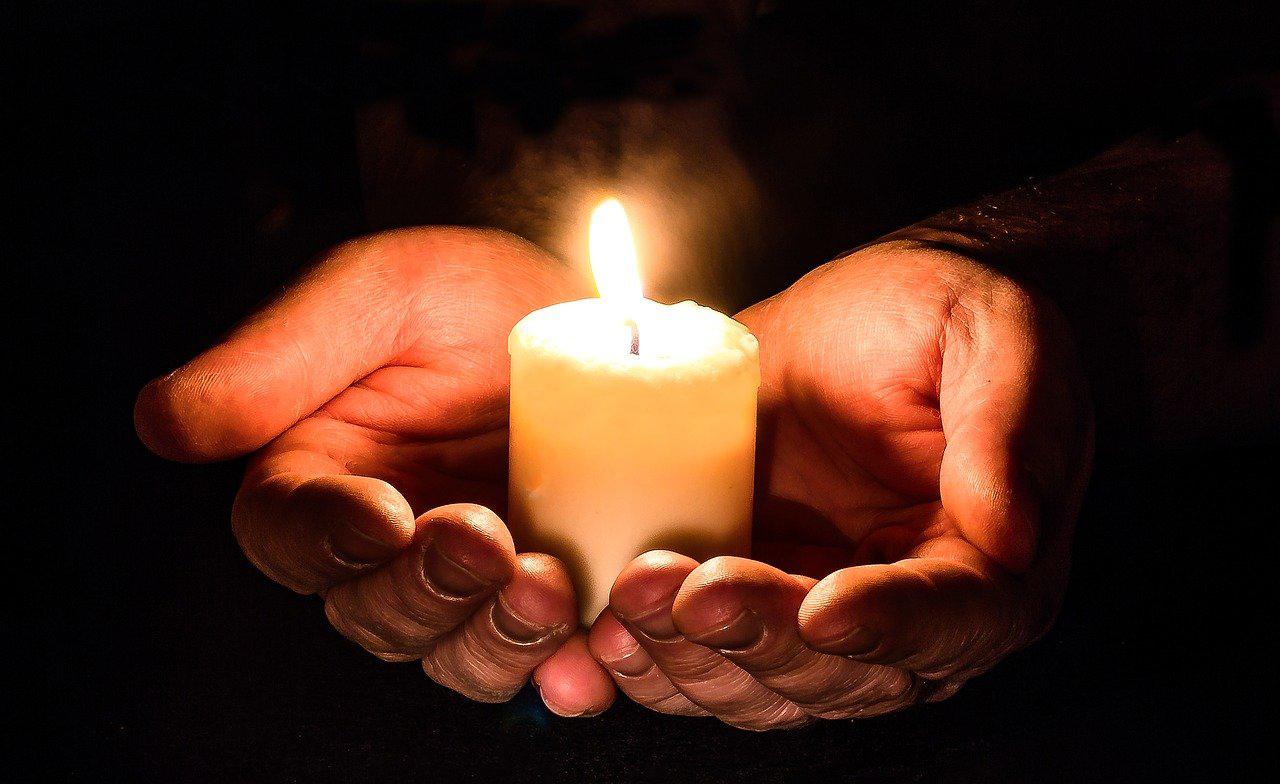 Le preghiere del mattino da recitare all'inizio della tua giornata. Chiedi pace, sapienza e forza!